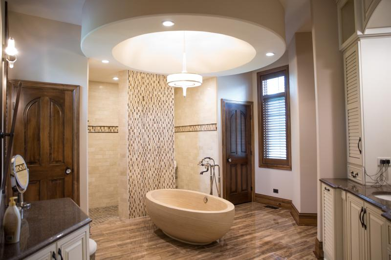 Custom Bathroom Lighting Custom Bathroom Lighting Cove G Dvizco - Custom bathroom light fixtures