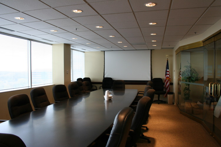 Commercial Installation Galleries in Frankfort & Chicagoland