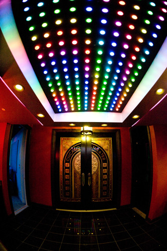 Home theater lighting design Cheap Home Theater Grand Entrance Kole Digital Display Theaters Unique Home Theaters In Frankfort Illinois
