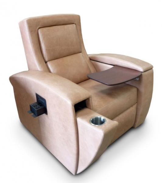 fortress chairs. fortress theater seating chairs