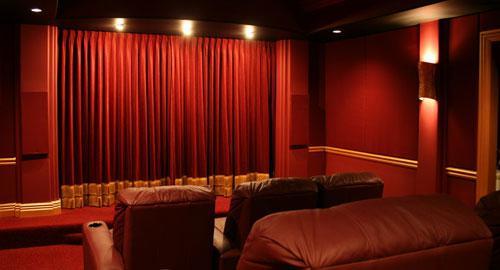 https://www.koledigital.com/sites/www.koledigital.com/files/styles/overview_thumb/public/subpage-links/chicago-home-theater-design.jpg?itok=1HmY_4-V